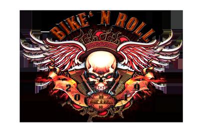 Bike'n Roll